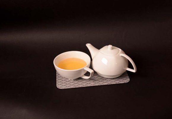 Чай Delmarte