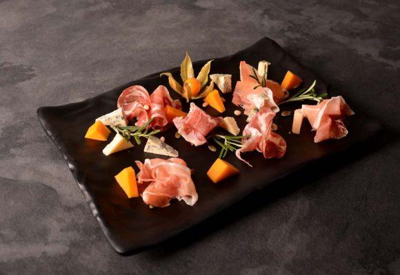 Сирена и колбаси от региона и Европа