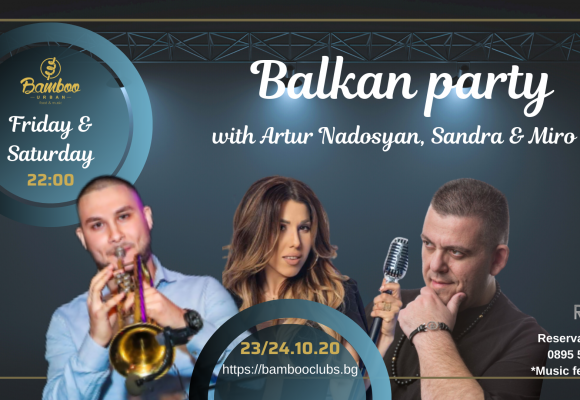 Balkan night 23.10 (1)