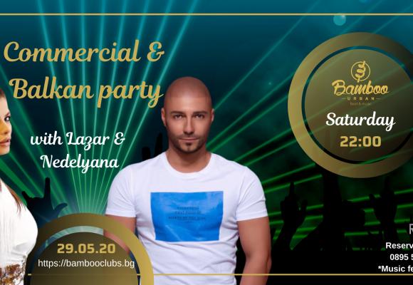 29.05 Balkan party (1)
